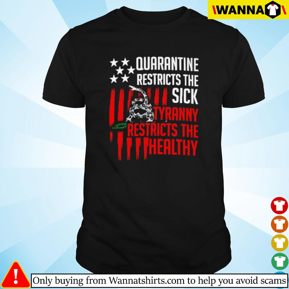 wannatshirts.com